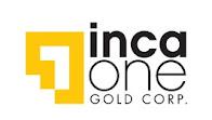 INCA ONE PRESENTATION