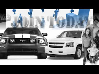 Advantages of Monitoring Web site Traffic for Automotive Dealership