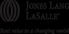 PT Jones Lang LaSalle