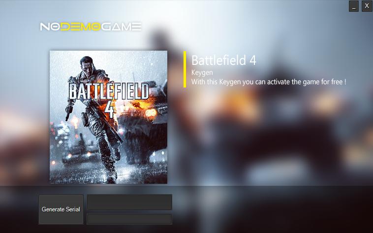 Download battlefield 1 - Softonic