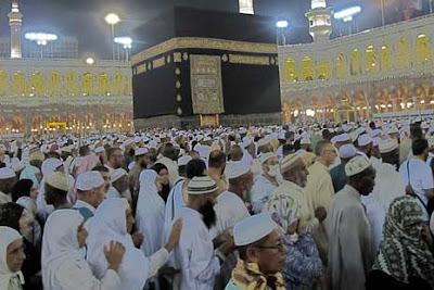 Kerajaan masih berusaha mendapatkan kuota haji tambahan sebanyak 10,000 bagi memberi peluang lebih ramai rakyat negara ini yang beragama Islam untuk melakukan ibadah tersebut, sekaligus mengurangkan jumlah mereka yang keciciran pada musim haji tahun ini.