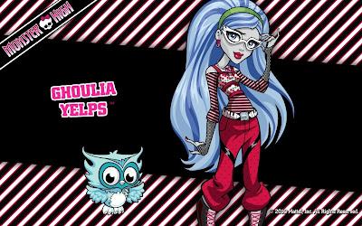 http://4.bp.blogspot.com/-gDoOdZNynOg/TdKp5j0OwWI/AAAAAAAAAA0/aJrjqhq_uFs/s1600/Ghoulia-Yelps-monsterhigh-14502928-1280-800.jpg