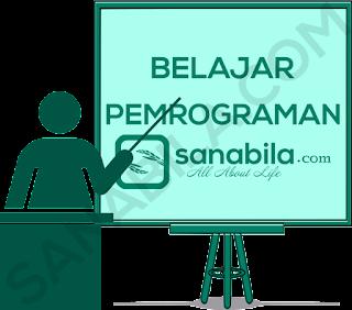 Perbedaan dan Penjelasan Dasar Tentang Bahasa C atau C Plusplus