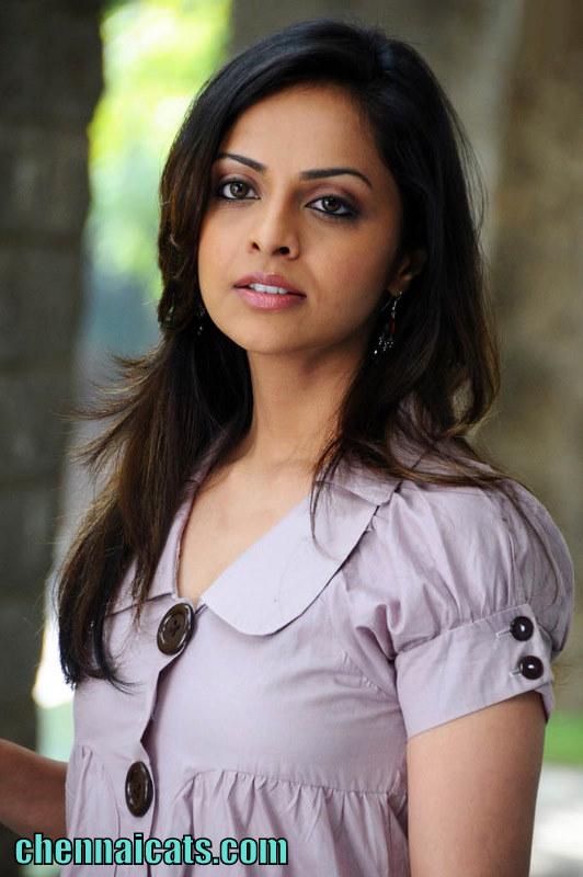 Richa Pallod Hot Tamil Actress Gallery   beauty zara phillips