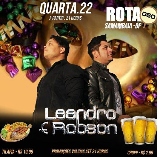 ROTA 060