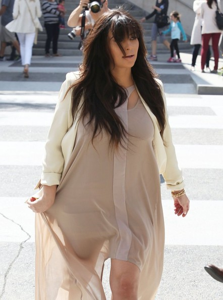 kardashian fashion blog