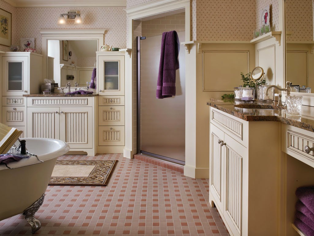 Add Drawers To Kitchen Cabinets Custom Kitchen Cabinets Designs I Brookhaven Kitchen Cabinets I