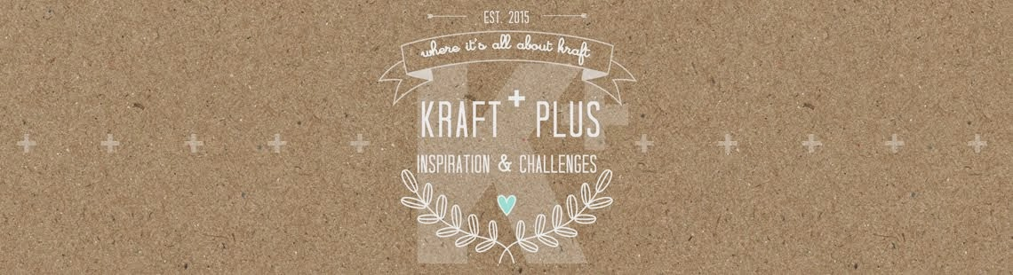 Kraft Plus Challenges