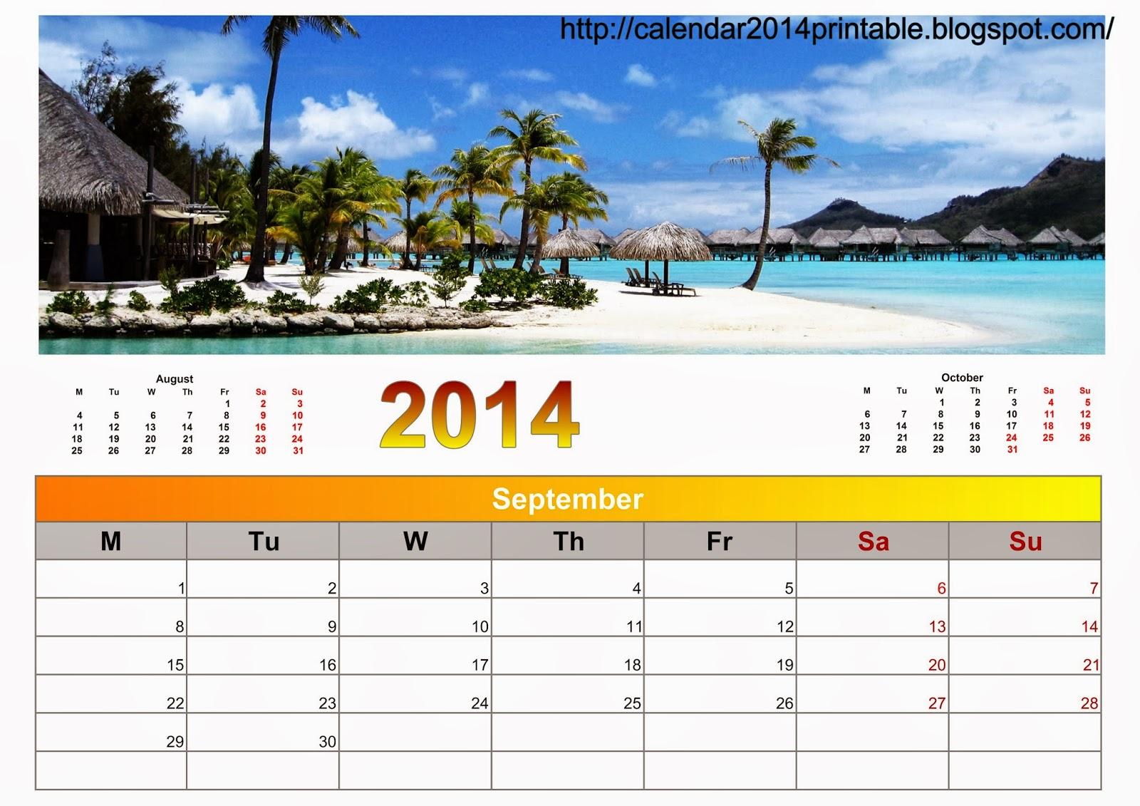 Calendar Wallpaper Nature : Calendar nature with wallpapers free printable