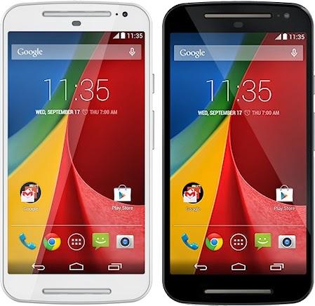 Smartphone Android Yang Bagus Dan Murah Hp Terbaru
