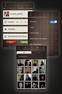 webr-for-iPhone-iPAd