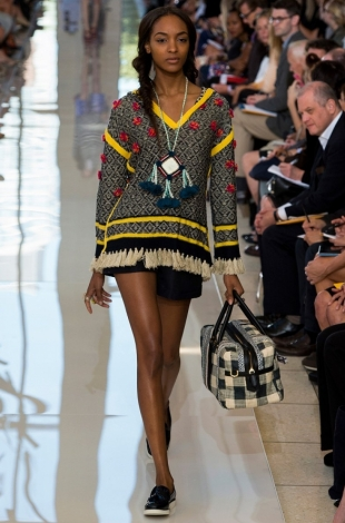 Tory-Burch-Spring-2013-Collection-19