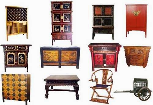 First of all  dealing with antique Chinese furniture requires a basic  knowledge of Chinese history and art  While there are many books available  out there. Best Chinese Antique   Semi Antique Furniture   Wholesale Dealers