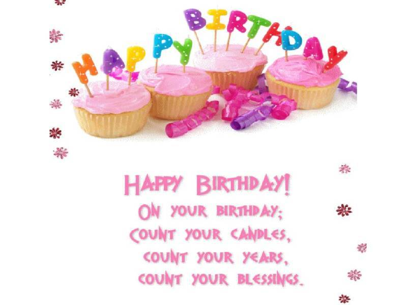 Birthday greetings to download gidiyedformapolitica birthday greetings to download m4hsunfo Images