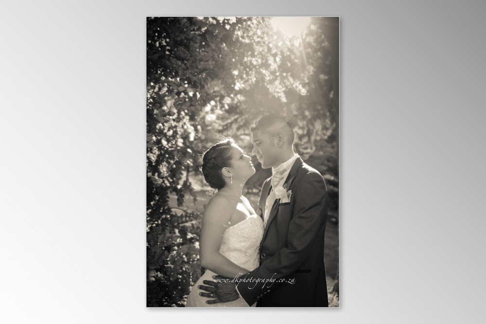 DK Photography Slideshow+DVD-237 Tania & Grant's Wedding in Waterfront | Atlantic Imbizo  Cape Town Wedding photographer