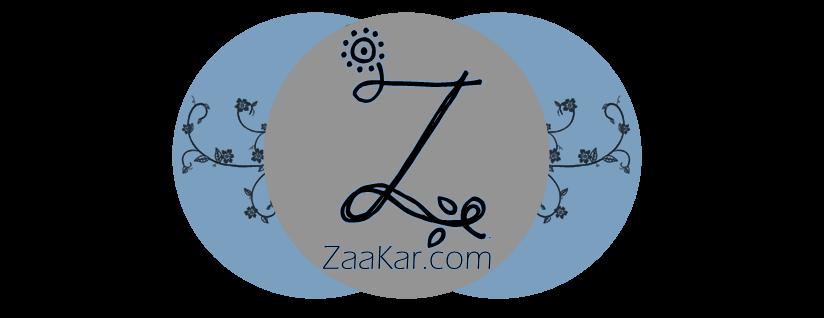ZaaKar.com