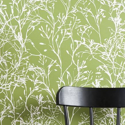 Modern wallpaper patterns for Stylish wallpaper designs