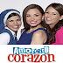 ¨Amorcito Corazón¨ ¡Estrena el 7 de noviembre en Univisión PR!