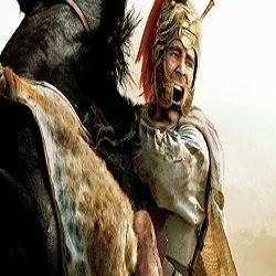 Ποιος ήταν ο Κάσσανδρος που φυλάκισε στην Αμφίπολη τη Ρωξάνη και τον γιο της