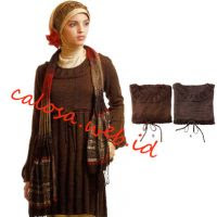 Muslim fashion images