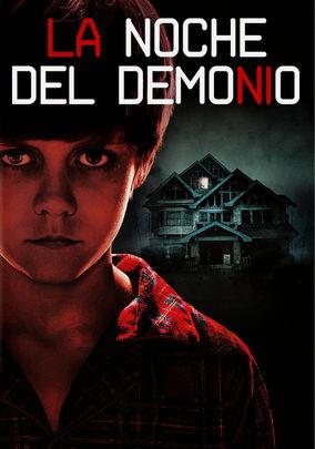 Ver La noche del demonio Online Película Completa