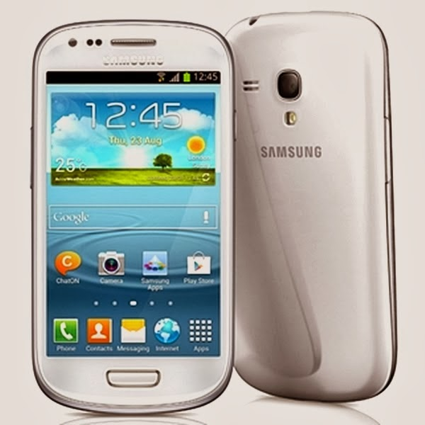 how to unlock samsung galaxy s3 mini sm g730a by unlock code rh blog codes2unlock com AT&T Samsung AT&T Galaxy S3