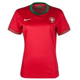 ESPECIAL Camisetas del Mundial Femenino de Canadá  - Imagenes De Camisetas De Futbol De Mujeres