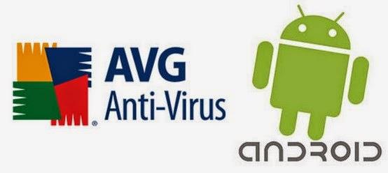 Antivirus Terbaik dan Tercepat untuk Hp Android
