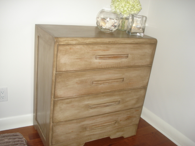 go back gallery for brown distressed furniture