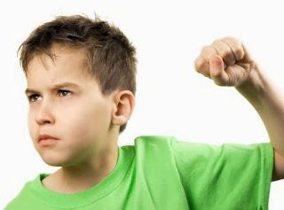 lapsen käytöshäiriöt oireet Loimaa