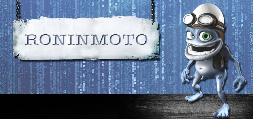 RoninMoto