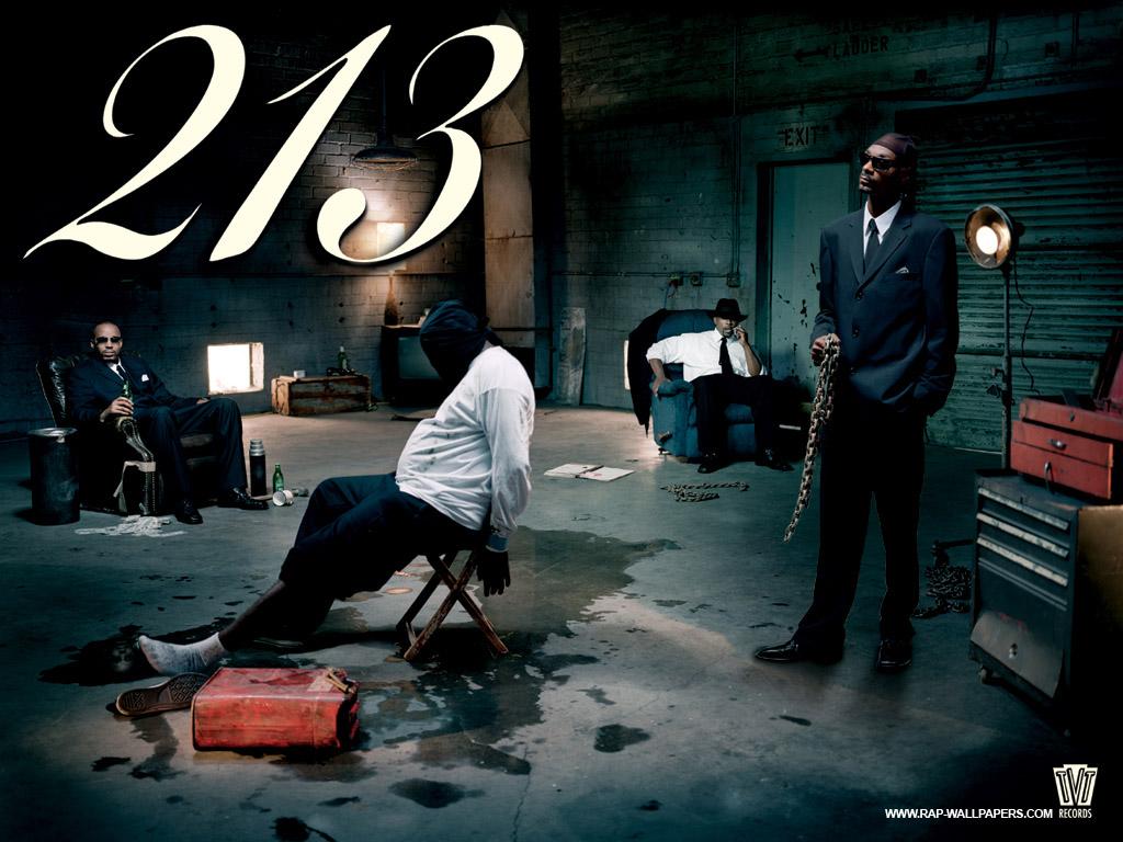 via dedica tags 213 hip hop wallpaper 213 rap wallpapers