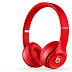 Beats Solo 2 Wireless now available in the Philippines, priced at Php18,500