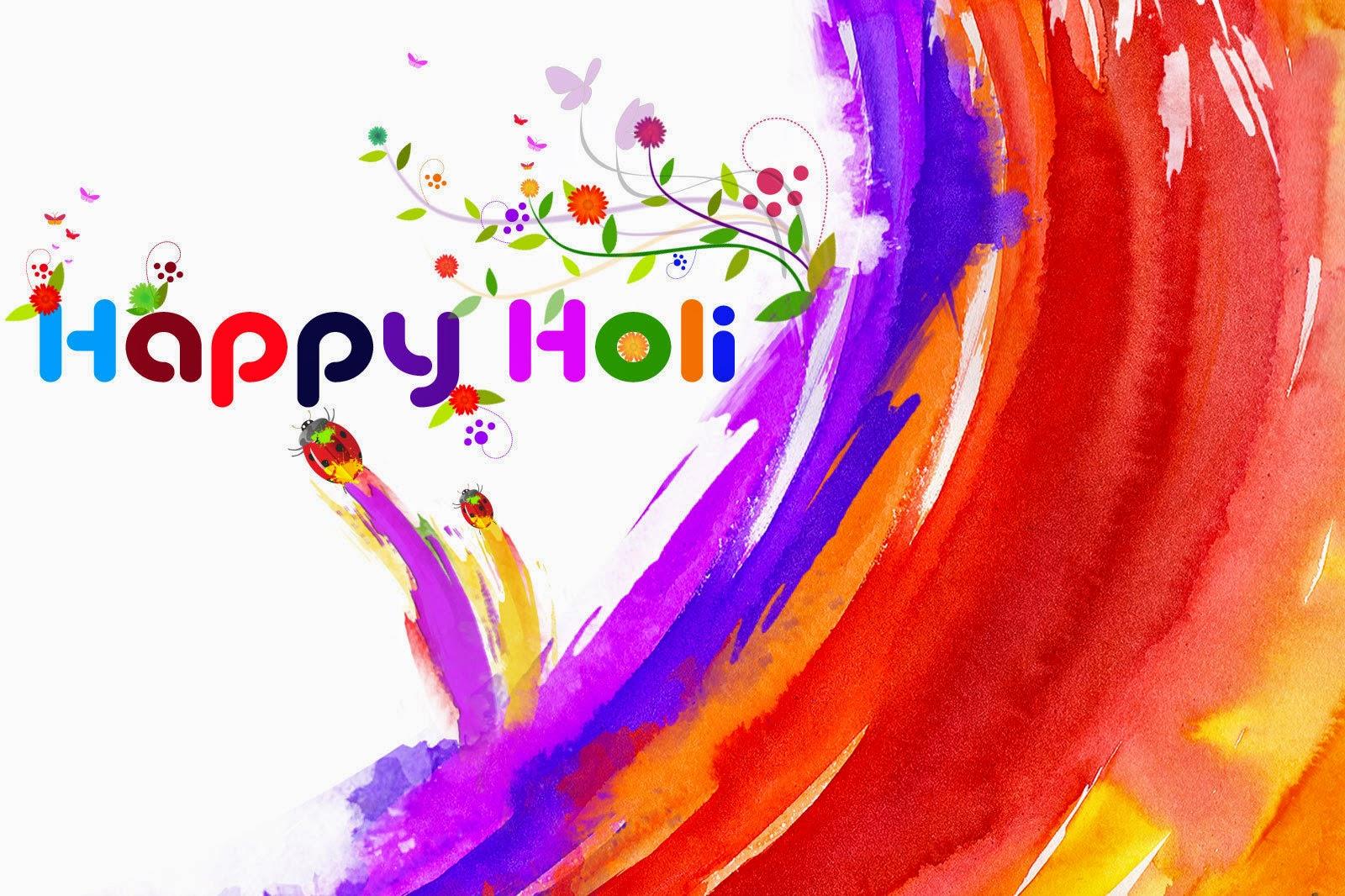happy 2015 holi hd image