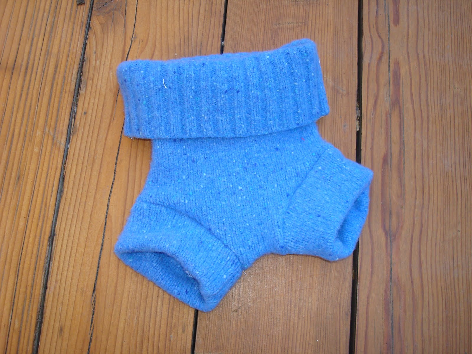 Cloth Diaper Addiction 12 Days Of Clothmas Joyful Girl