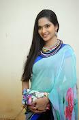 Madhumitha latest dazzling photos-thumbnail-18