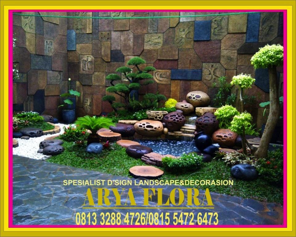 www.tukangtaman-surabaya.blogspot.com