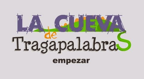 Aprendo español con...
