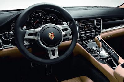 7 điều cân nhắc khi chọn mua xe ô tô mới