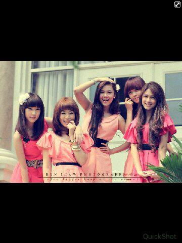 foto+the+BE5T+Girlband+Indonesia-The+Be5T+Girlband-THE+BE5T+(3)