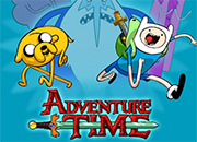 Adventure Time: Heroes of Ooo Descargar Android