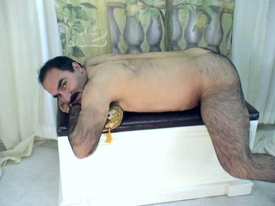 Vk Turk Porn Naked Porno Videos  Pornhubcom
