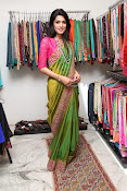 Ritu Biradar latest dazzling photos-thumbnail-2