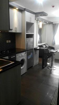 ngetren-interior-apartemen-east-park-buaran-pulo-jahe-2-bedroom