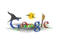 kotak pencarian google