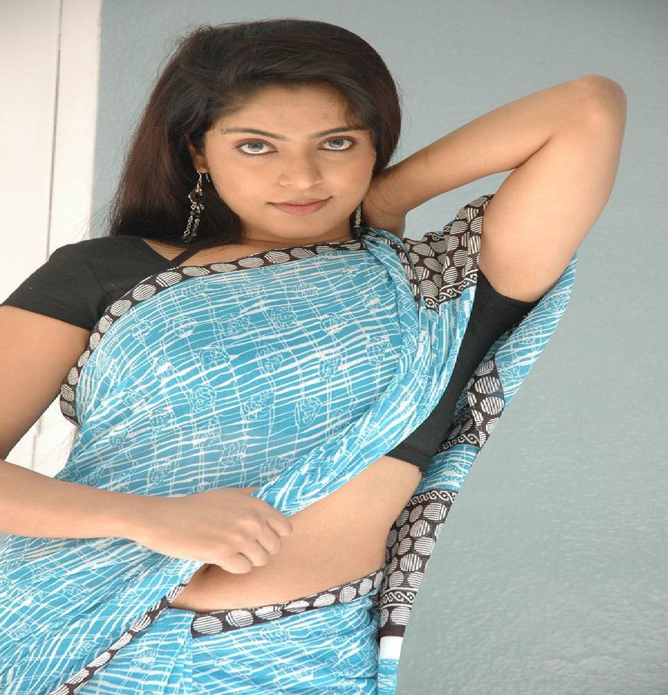 Reshma Naked Images Top jawani ki nasha: reshma's biography, reshma in lingries hot