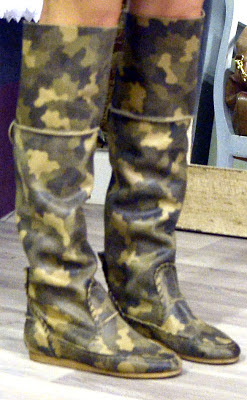 www.efectopiluka.blogspot.com