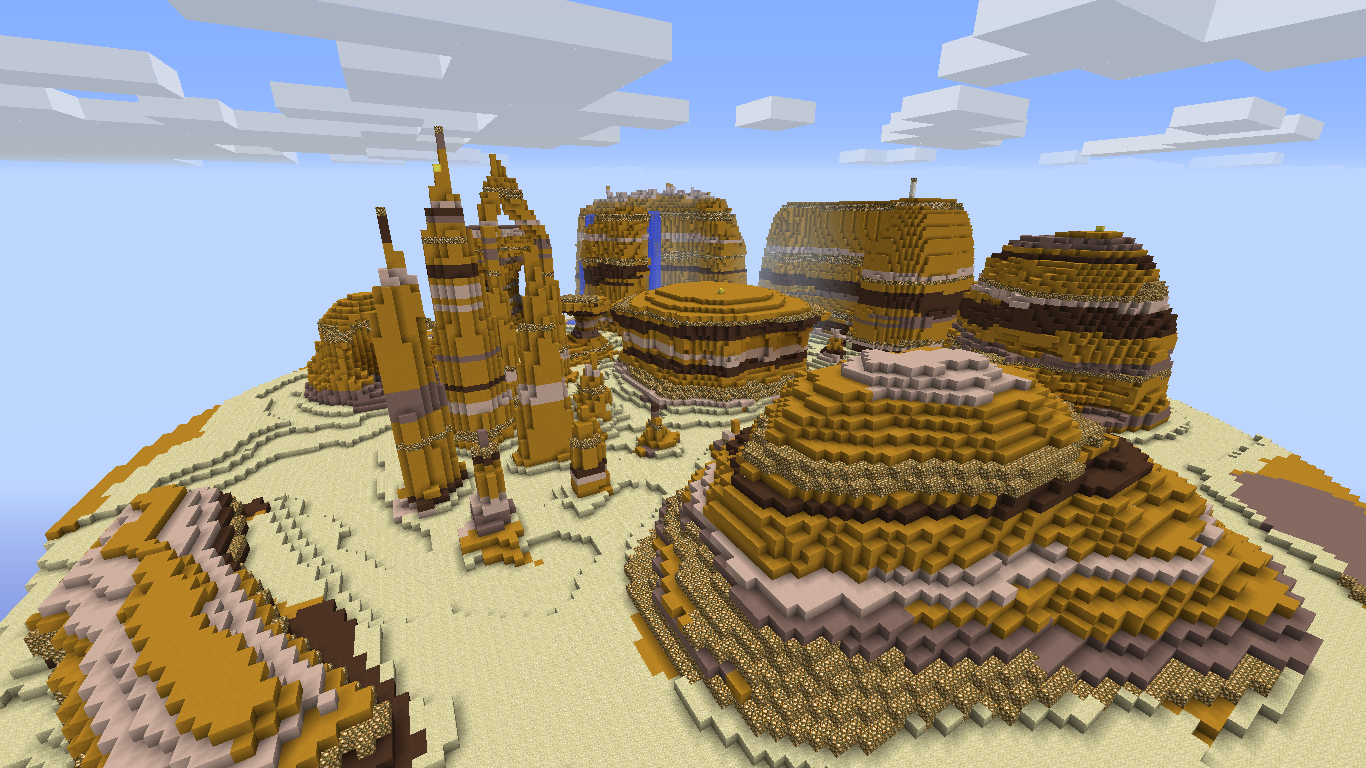 Across the Map: Golden Mesa - Minecraft PvP Map Showcase on minecraft faction names ideas, minecraft girly maps, minecraft tdm fan art, minecraft 1v1 maps, minecraft capture the flag map, minecraft towny maps, minecraft factions map, minecraft smp maps, minecraft 1v1 thumbnails, ps4 minecraft maps, minecraft exploration maps, minecraft dan dtm, minecraft nexus maps, minecraft spleef maps, minecraft tips maps, minecraft huge island map, minecraft mario world 1, minecraft shaders 1.8, minecraft obsidian defenders map, minecraft mmo map,