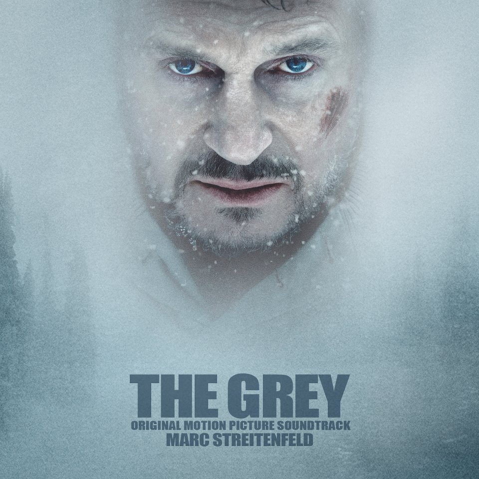 Watch The Grey Movie Online Free 2011