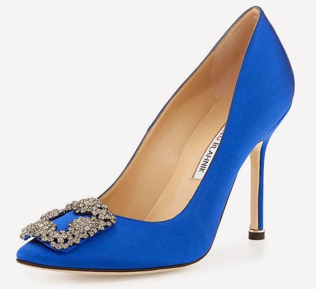 Manoloblahnik-Bodas-Elblogdepatricia-Calzado-zapatos